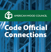 Code Official Connections icon