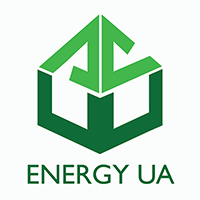 Energy Calc