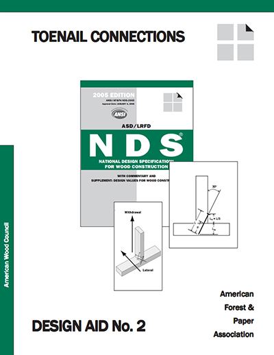 DA2 Cover