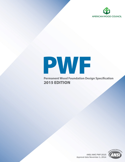 2015 PWF Cover