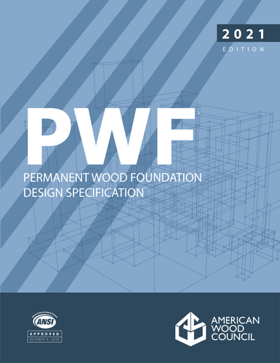 2021 PWF Cover