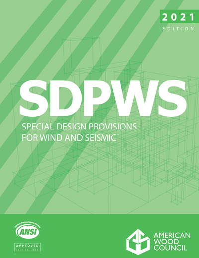 2021 SDPWS Cover
