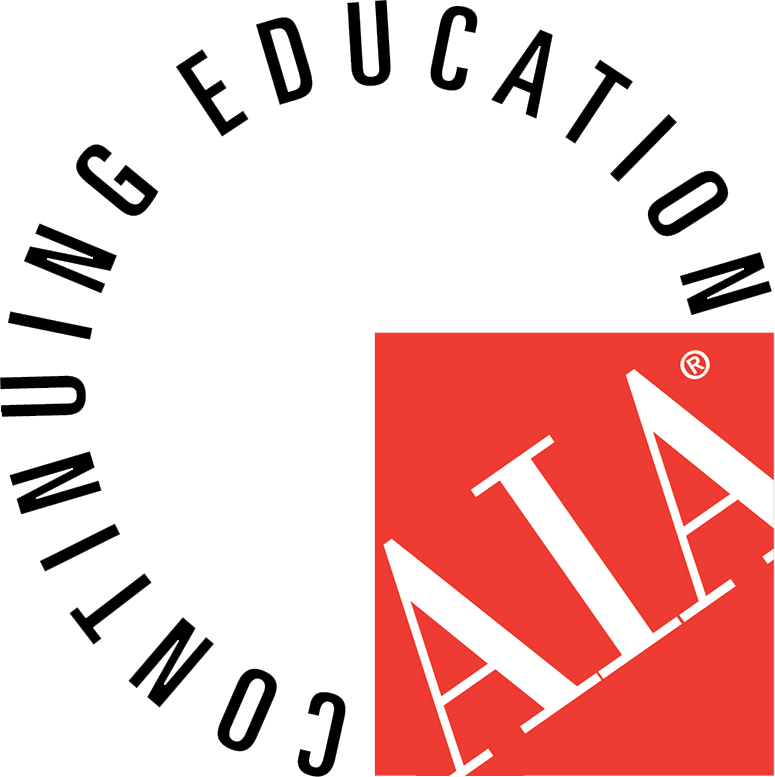 Aia Accredited