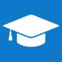 Education Events icon